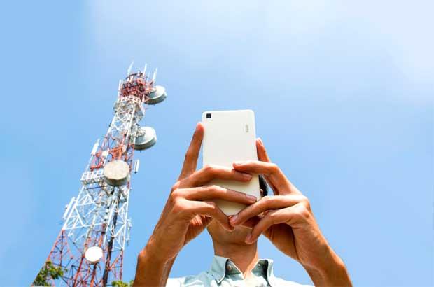 UNED abrirá nueva licenciatura en Telecomunicaciones