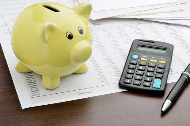 Banco Popular distribuirá ¢109 mil millones de ahorro obligatorio