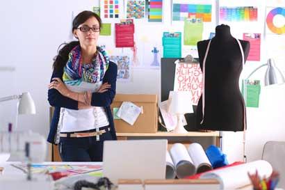 País será sede de panel para el empoderamiento económico de las mujeres