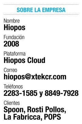 201607121937500.p2-hiopos-rec.jpg