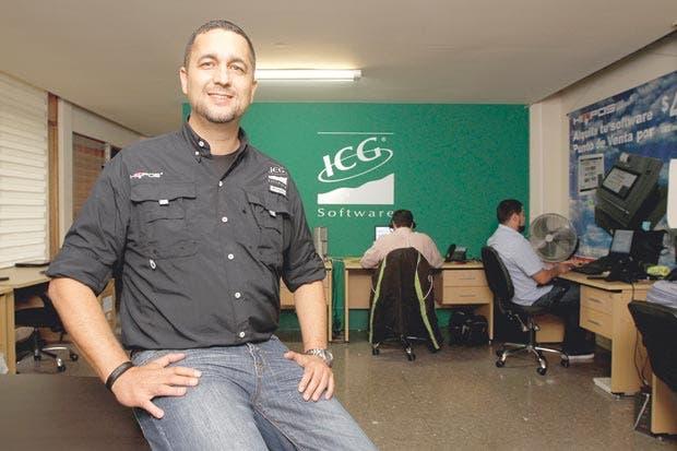 Hiopos Cloud agiliza operaciones de restaurantes y cafeterías