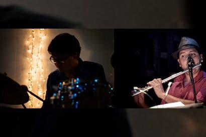 Federico Dörries lanza nueva propuesta musical