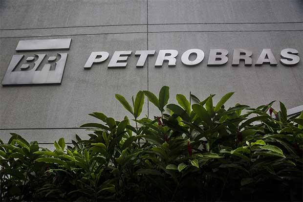 Petrobras espera acelerar producción con nuevas embarcaciones