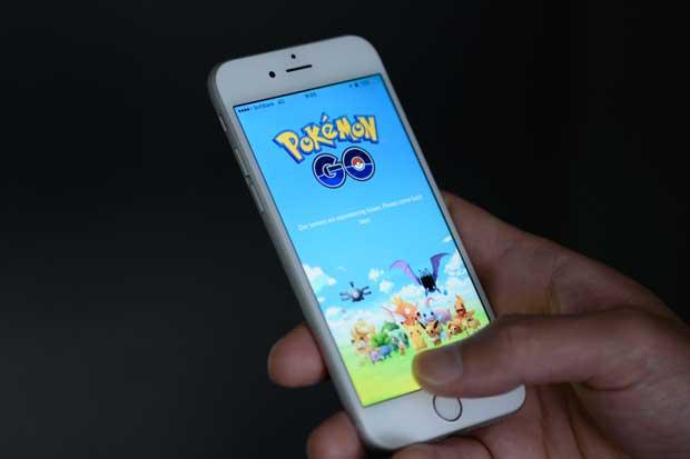 Pokémon GO fue una broma de April Fool's Day antes de convertirse en un gran éxito