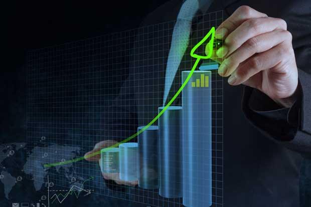 Actividad económica en mayo invita a olvidar 2015