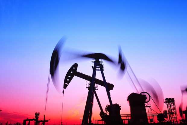 Precio de petróleo cae una vez más