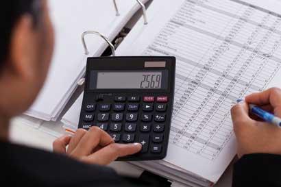 Crédito bancario es insuficiente para 35% de las pymes