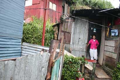 Banco Mundial propone eliminar pobreza extrema para 2030