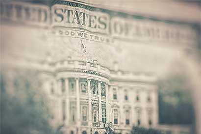 Pimco suma bonos del Tesoro de pese a cautela