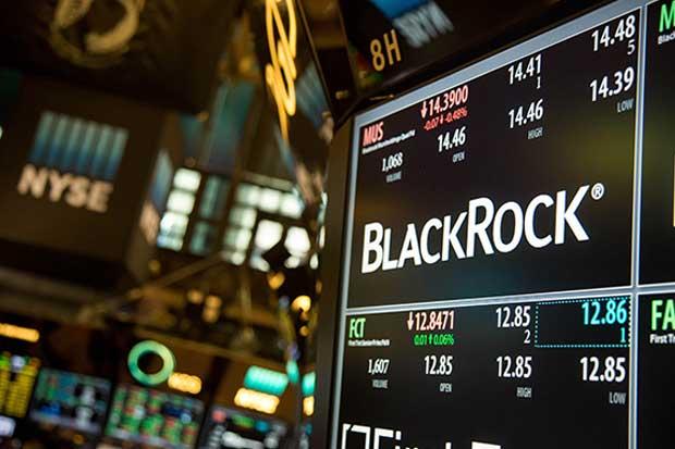 Temores de BlackRock son infundados, dice funcionario colombiano