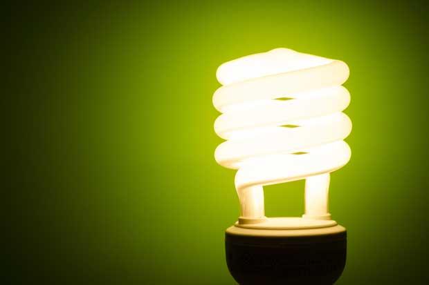 Empresa colombiana de energía anunció cierre de sucursal en Costa Rica