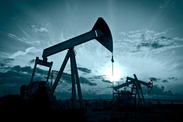 Precio del petróleo aumentó este jueves