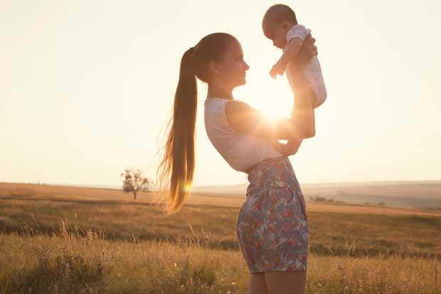 Zika podría causar ceguera en recién nacidos, según estudio
