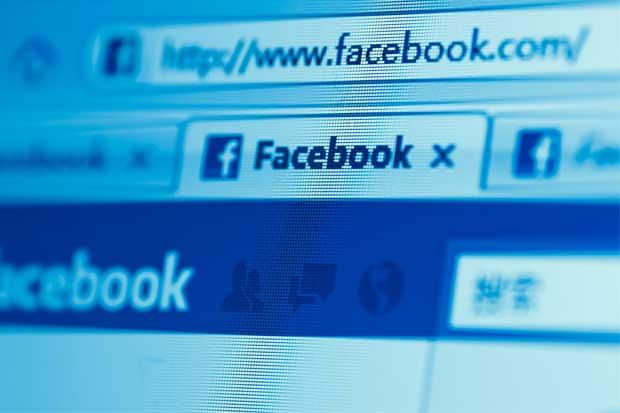 ¿Está Facebook listo para convertirse en la mayor red de noticias en vivo del mundo?