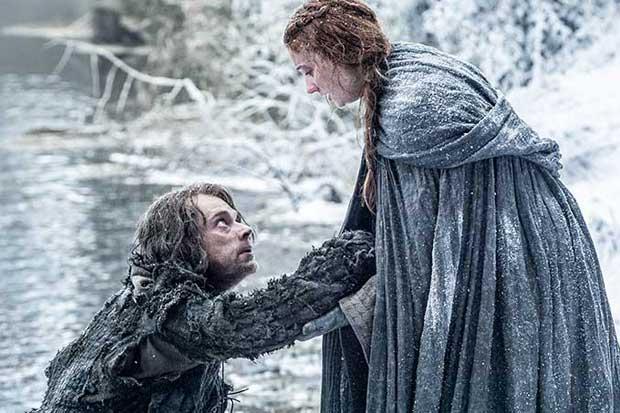 """""""Game of Thrones"""" obtiene 23 nominaciones al Emmy"""