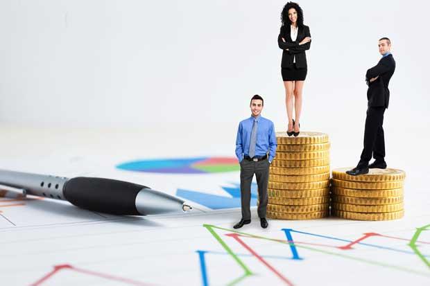 Propuesta de ajuste salarial para el sector público se presentará a fin de mes