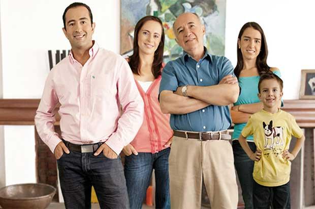 """Más de 3.700 personas se capacitaron con """"Mis Finanzas en Casa"""", de Davivienda"""