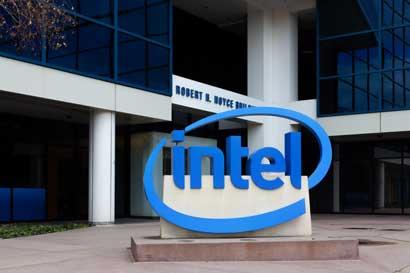 McAfee de Intel atraería el interés de firmas de capital privado