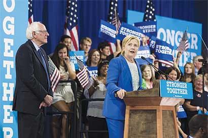 Plan demócrata para Wall Street afectaría a pequeños inversores