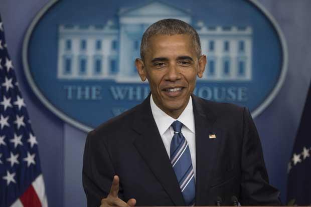 Obama da impulso a servicio de internet más veloz