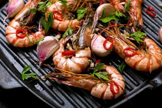 Ticos buscan más recetas que restaurantes, según Google