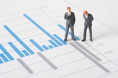 Pago de quincena disminuye depreciación en tipo de cambio