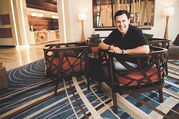 Local e inversionista retrasan apertura de franquicias