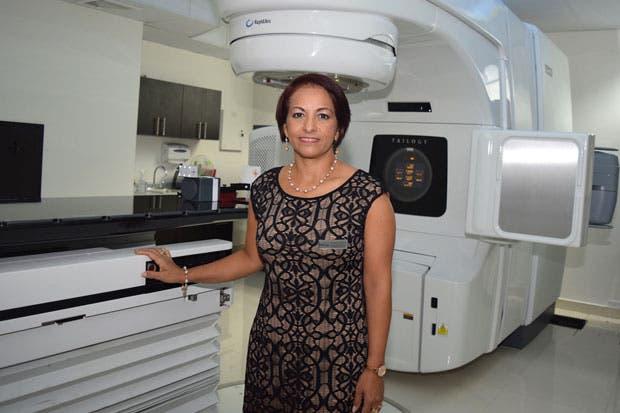 Clínica obtuvo reconocimiento internacional en servicios de salud