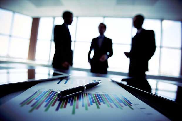 Bolsas iberoamericanas se reunirán en el país en setiembre