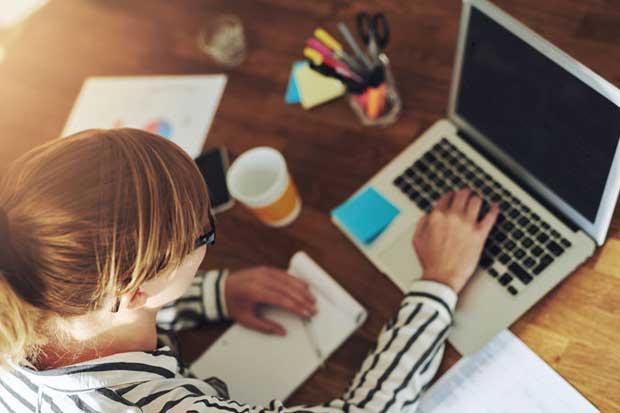 Concurso que premia emprendedurismo femenino abre inscripciones