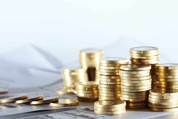 Hacienda recauda $108 millones en subasta de deuda