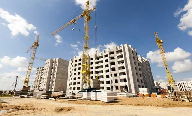 Empresarios de la construcción podrán capacitarse en encuentro internacional