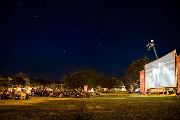 250 espectáculos tendrá el Festival Nacional de las Artes