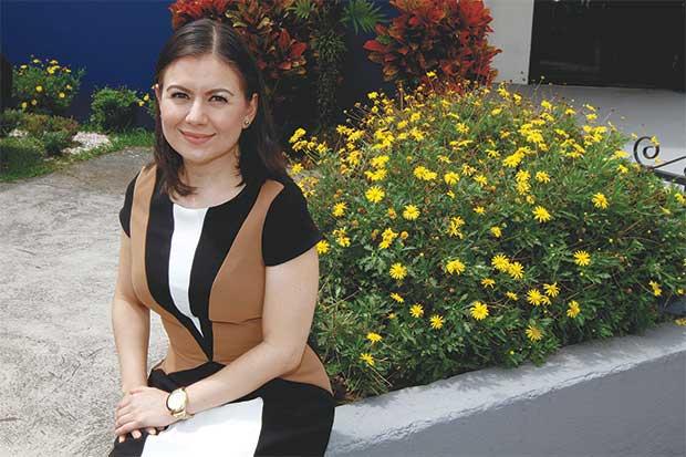 Malasia busca ampliar comercio con Costa Rica