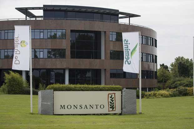 Monsanto rechaza oferta mejorada de Bayer