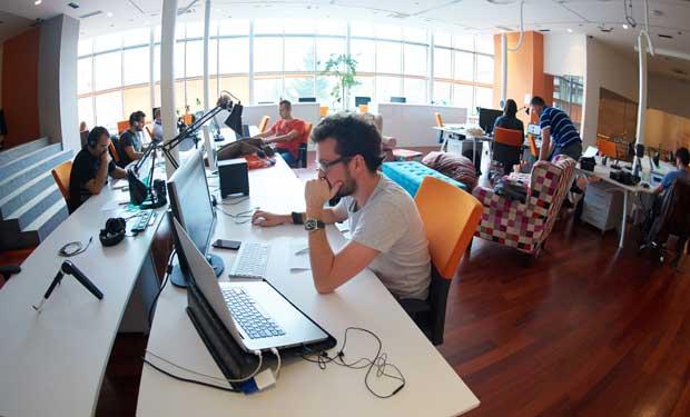 Desarrolladora de software abre operaciones en Costa Rica