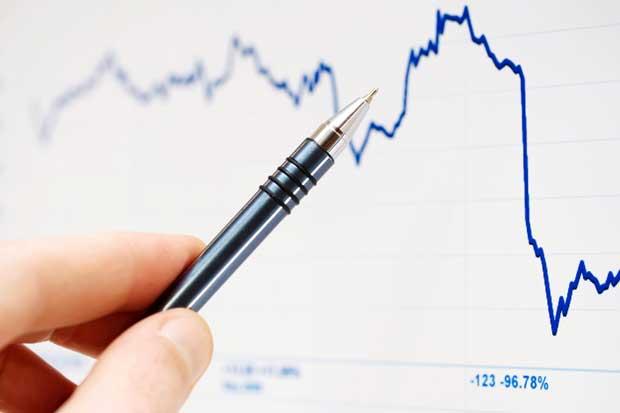 Déficit del primer semestre es menor a últimos dos años