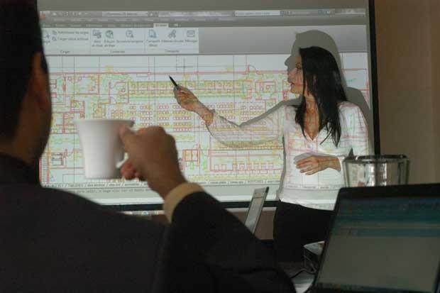 Empresa costarricense ofrece 110 puestos en tecnología