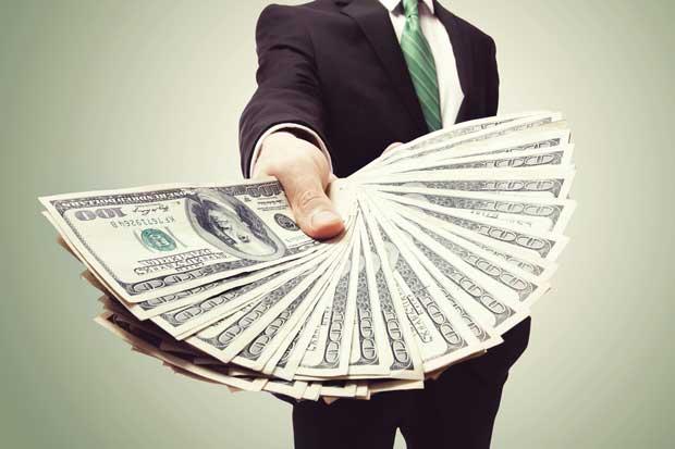 Scotiabank obtiene crédito internacional por $125 millones