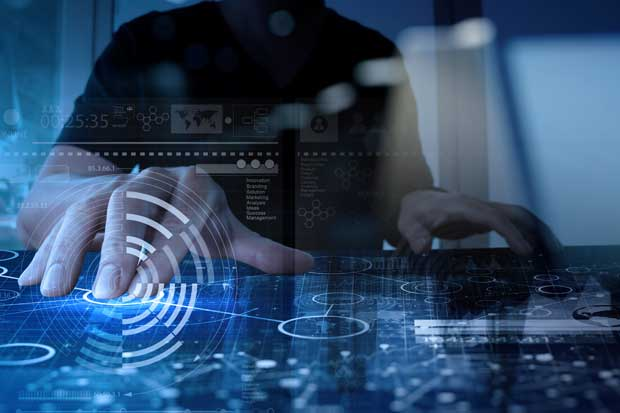 TEC organizará conferencia latinoamericana de tecnología
