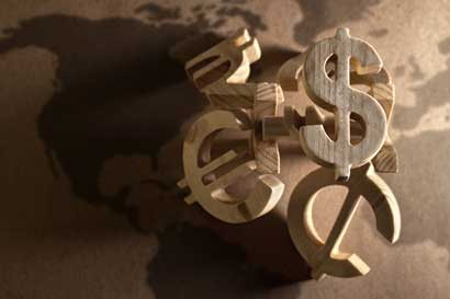Banqueros aplauden aprobación de ley contra financiamiento al terrorismo