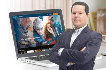 Netflix argentino llegará a Costa Rica el próximo año