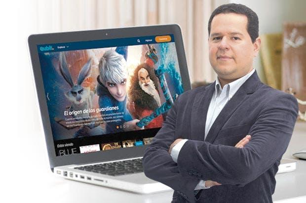 """""""Netflix argentino"""" llegará a Costa Rica el próximo año"""