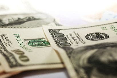 Riesgo oculto de los bonos soberanos no es la inflación