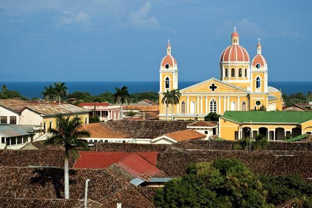 Nature Air lanza promoción para viajar a Nicaragua por ¢79 mil
