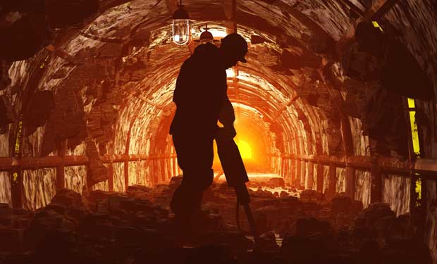 Mineras deben aplicar nuevo protocolo para proteger salud de empleados