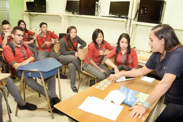 TEC crea programa gratuito para aprender y enseñar matemáticas