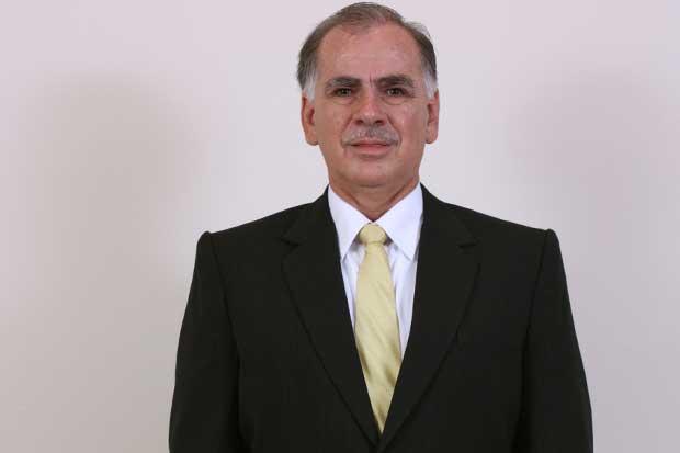 Viceministro de Planificación renuncia a su cargo