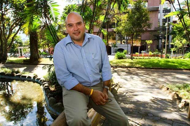 Frente Amplio denuncia boicot para enterrar ley de aguas