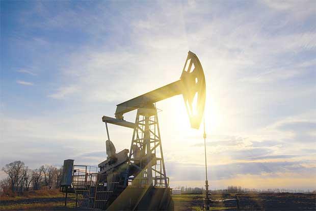 Brexit acelera cierre de campos petrolíferos en Mar del Norte